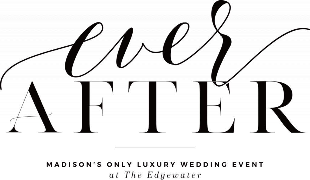 Ever After Luxury Wedding Event